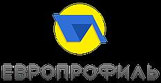 "Европрофиль ""Evroprofil"""